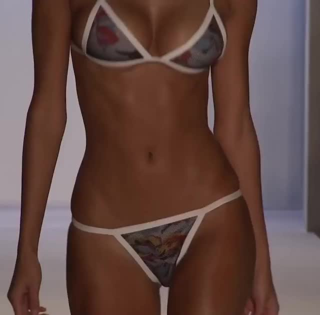 Watch this boobies GIF by @esafasef on Gfycat. Discover more Ashley Sky, Celebs, boobs, breast, breasts, goddesses GIFs on Gfycat