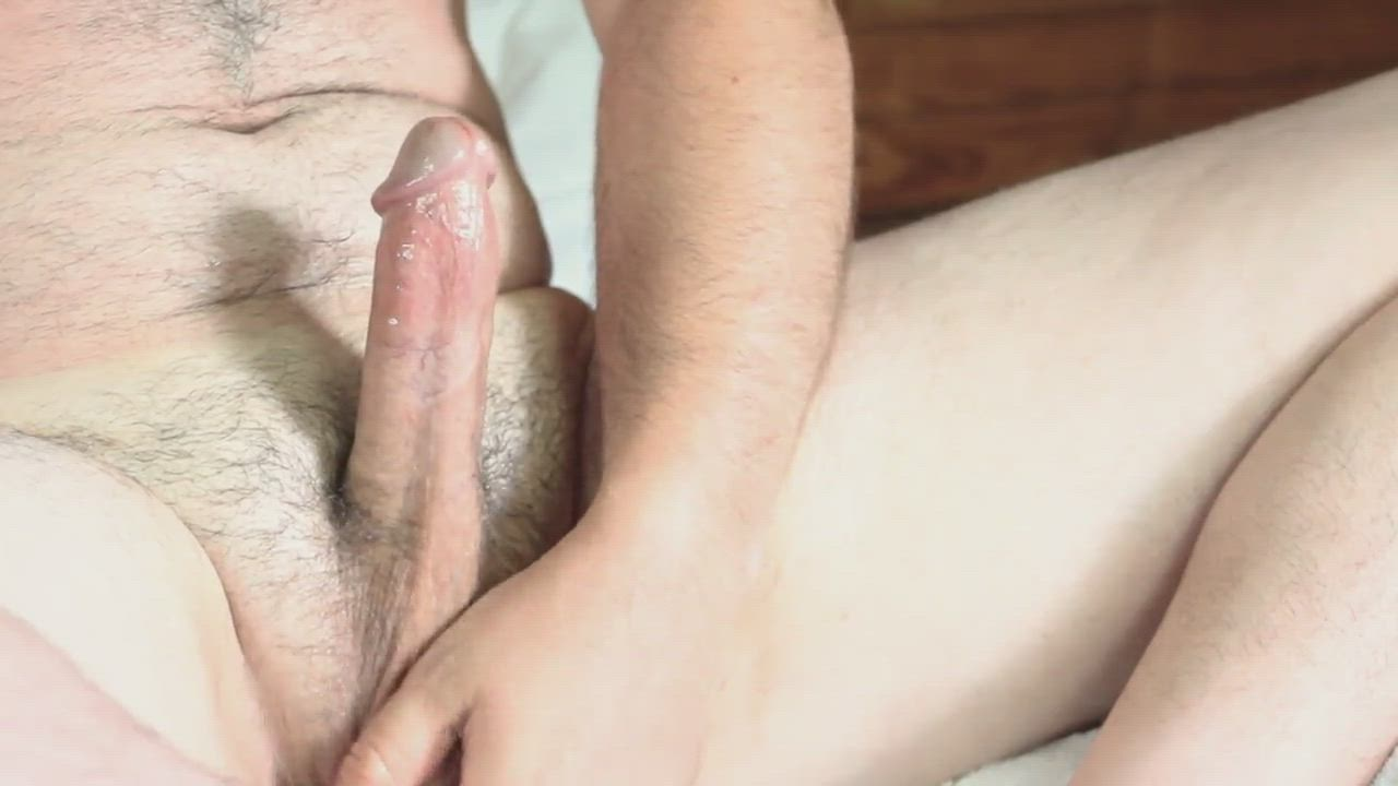 Edging Hands Free Ruined Orgasm Porn GIF by heavenlykevin
