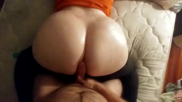 u guys like assjobs?