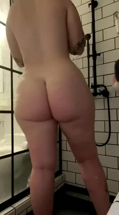 Nothing better than a pawg