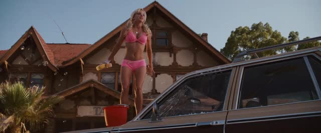 Watch Anna Faris thefappeningblog.com GIF by TheFappeningBlog.com (@thefappening.so) on Gfycat. Discover more related GIFs on Gfycat