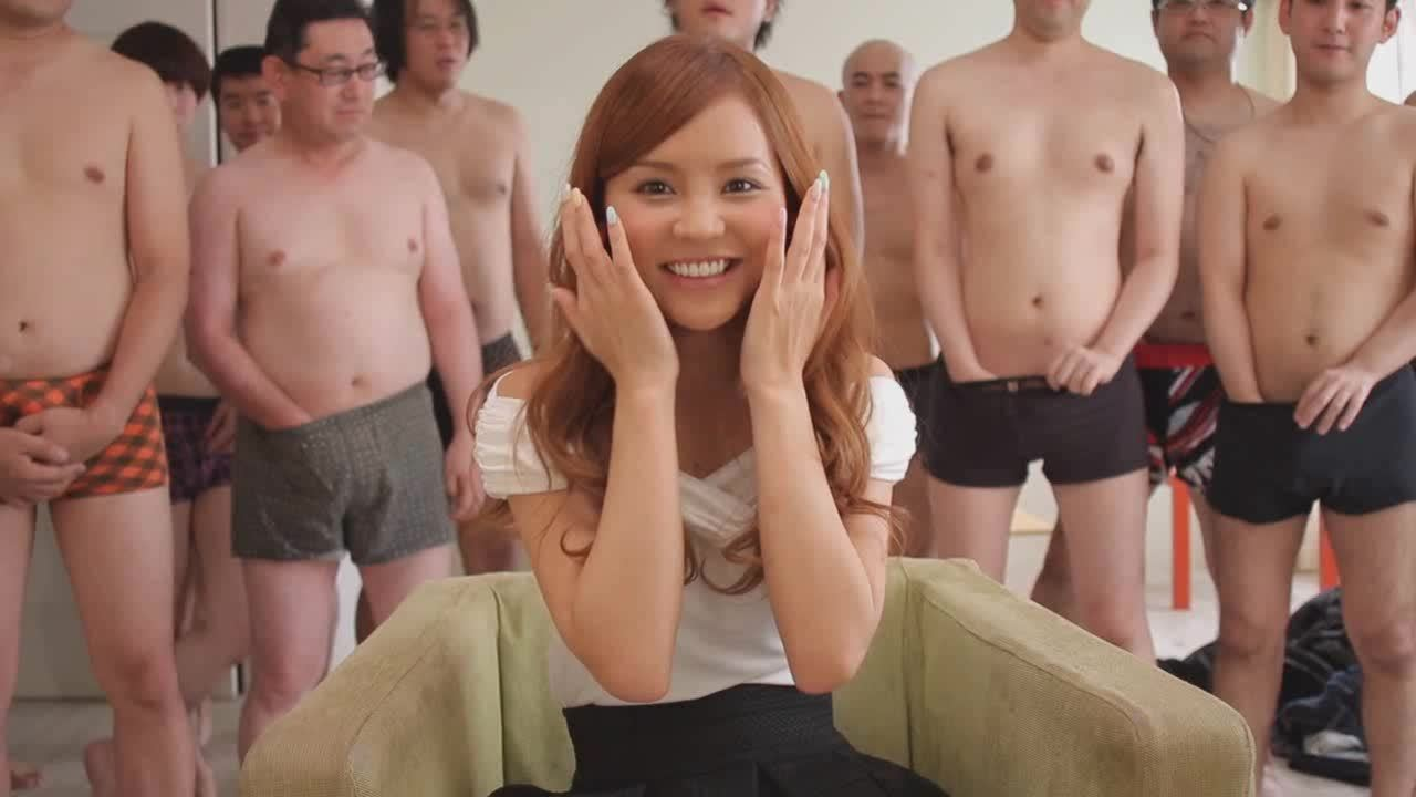 Why Is Japanese Porn Pixelated 46
