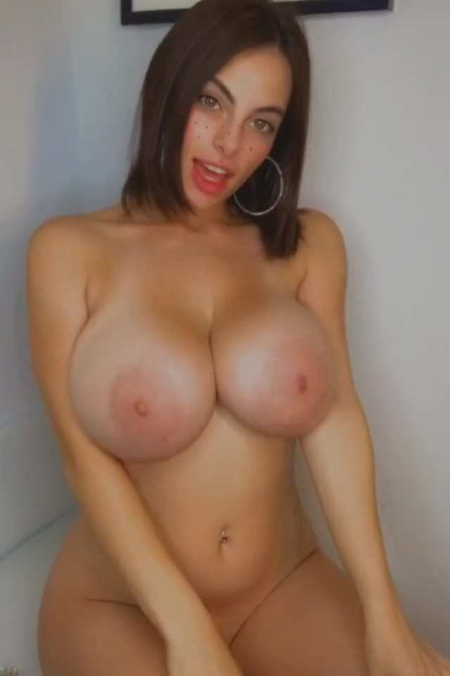 Best tits you will click on today ( her Free album In Comments )