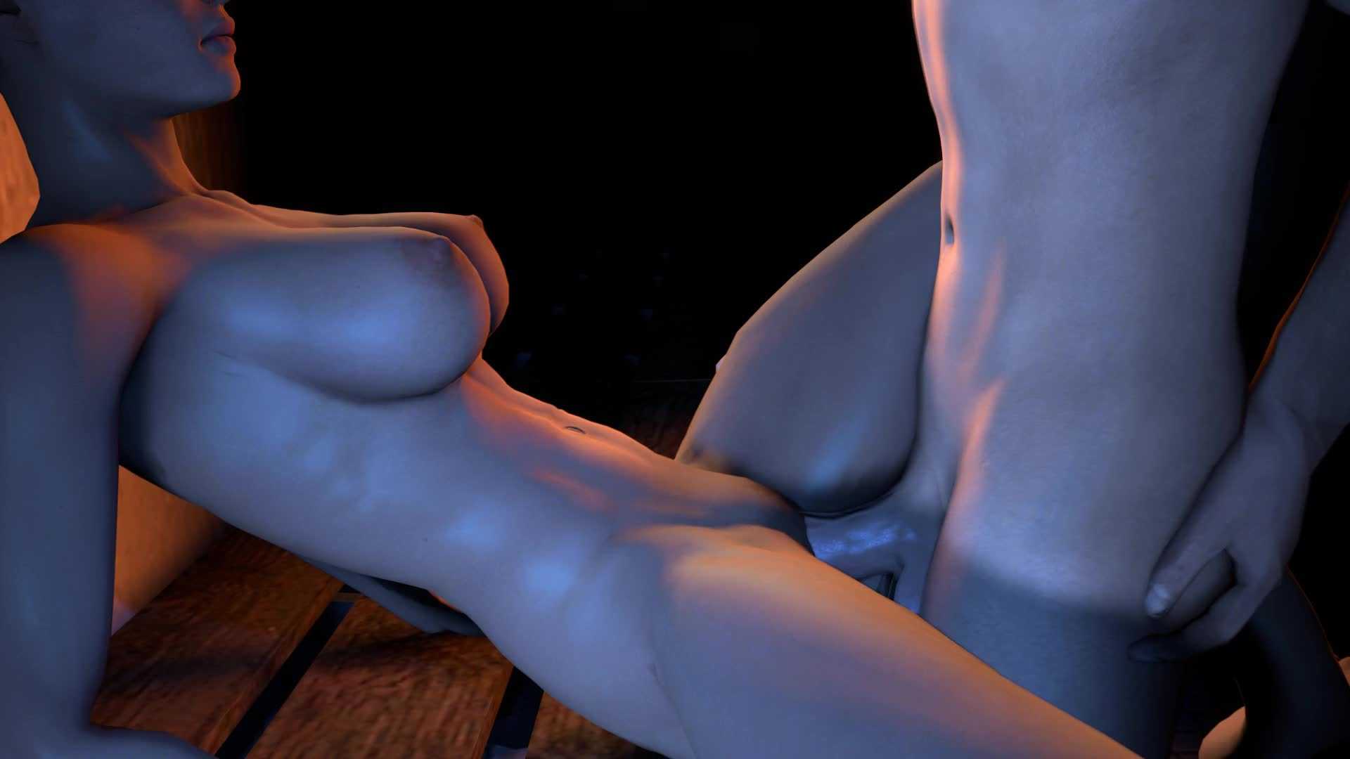 3d animation porn mortal kombat exposed photo