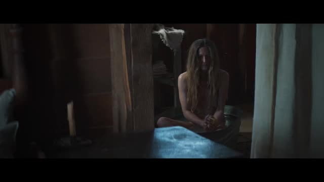 Watch Caitlin Gerard - The Wind (2018) thefappeningblog.com by TheFappeningBlog.com on RedGIFs.com, the best porn GIFs site. RedGIFs is the leading free porn GIFs site in the world. Browse millions of ha...