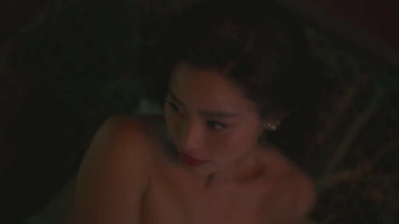 Jamie Chung - Lovecraft Country [1x06]