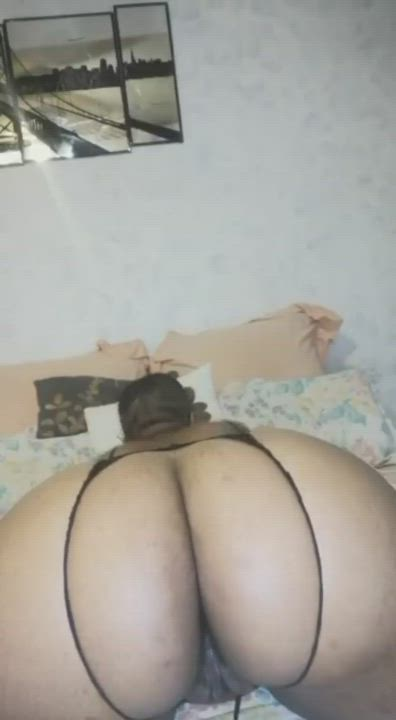 hope daddy loves ass