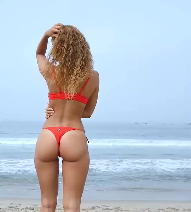 Sierra Skye, Video by sierraaaskyee GIFs