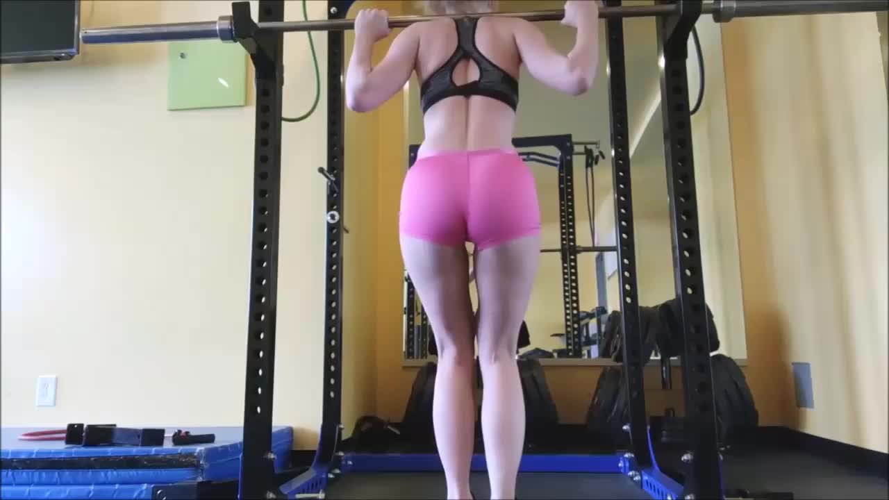 from latest vlog