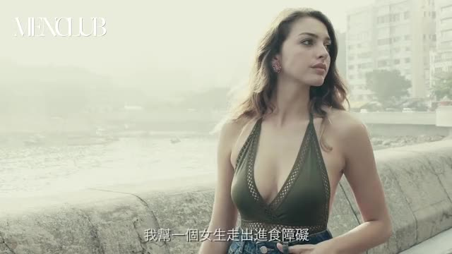 Watch Celine Farach GIF by TheFappeningBlog.com (@thefappening.so) on Gfycat. Discover more related GIFs on Gfycat