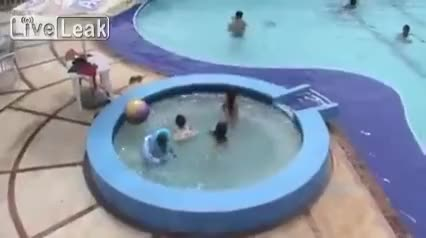 Watch video GIF on Gfycat. Discover more related GIFs on Gfycat