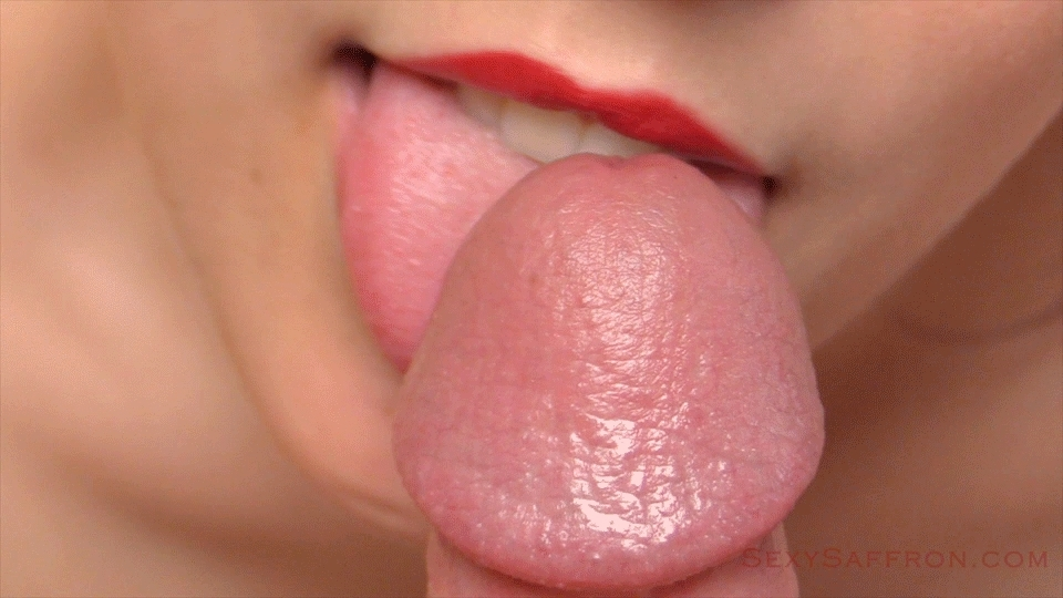 Woman kissing the heads of a penis, hot naked emo hd young women