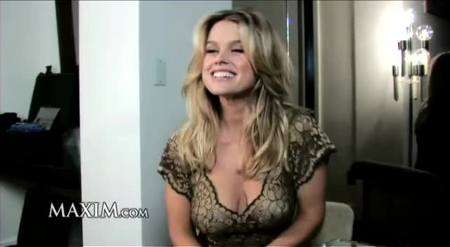 Watch this alice eve GIF by @iamnotawoman on Gfycat. Discover more alice eve, maxim GIFs on Gfycat