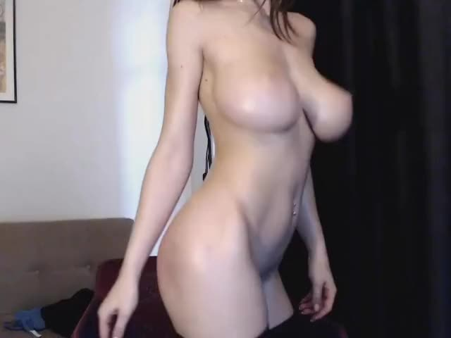 Watch Shaking her big natural tits GIF by @lividmagic on Gfycat. Discover more related GIFs on Gfycat