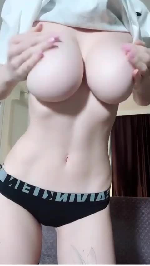 Great tits!