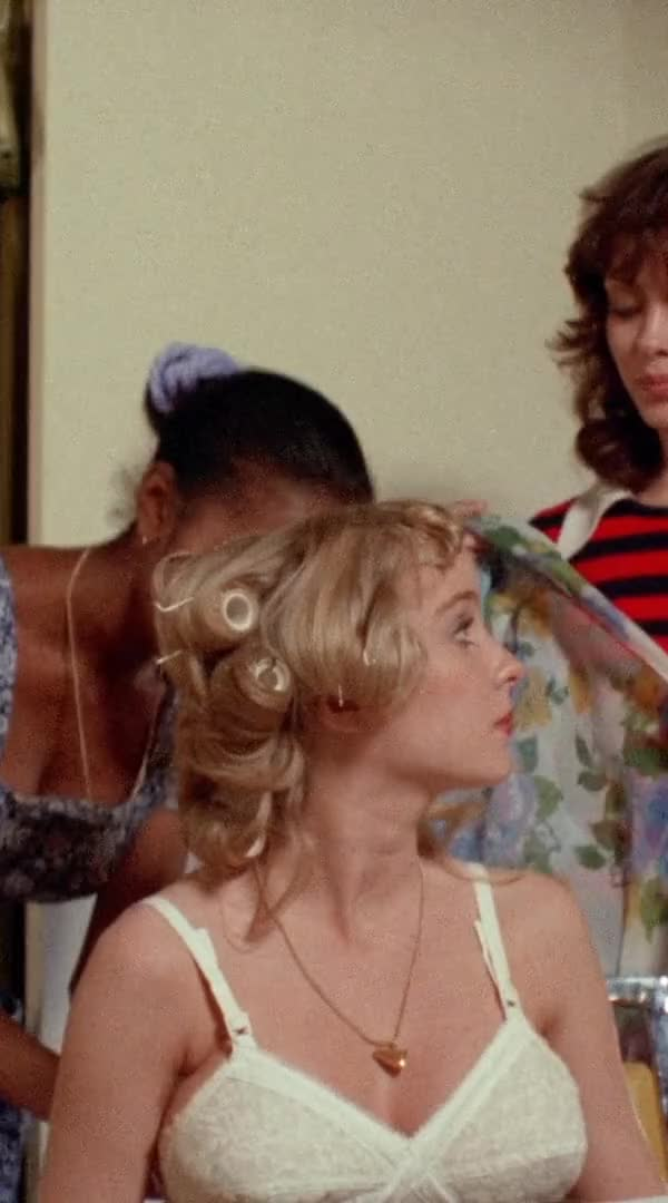 Watch Cheryl Smith in The Swinging Cheerleaders (1974) - Cropped GIF by /r/celebrityplotarchive (@celebrityplotarchive) on Gfycat. Discover more related GIFs on Gfycat
