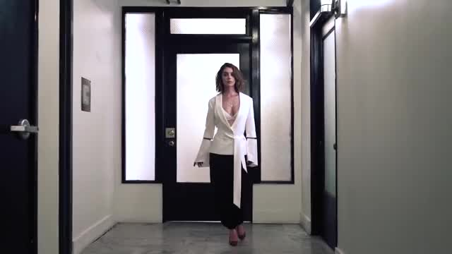 Watch ak GIF by remlap on Gfycat. Discover more adelaide kane GIFs on Gfycat