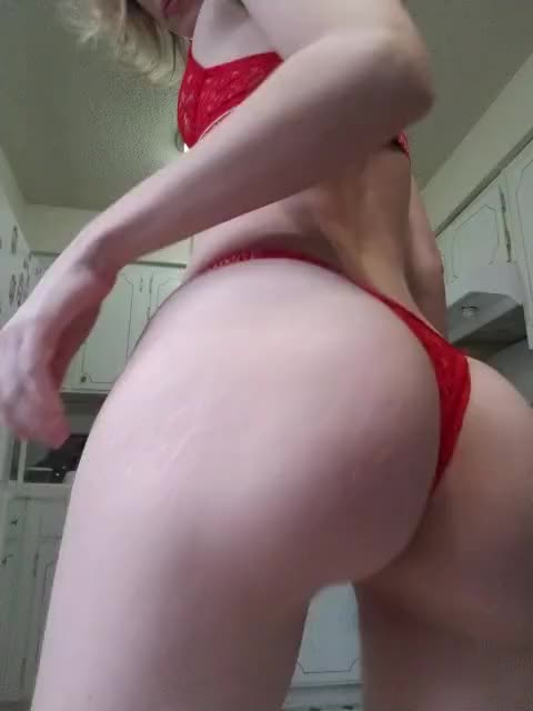 pawg available for all u butt guys