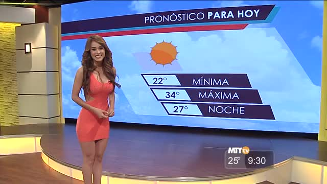 Watch Yanet Garcia GIF by @iamnotawoman on Gfycat. Discover more garcia, yanet, yanet garcia GIFs on Gfycat