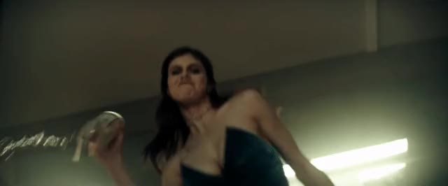 Watch this alexandra daddario GIF by TheFappeningBlog.com (@thefappening.so) on Gfycat. Discover more related GIFs on Gfycat
