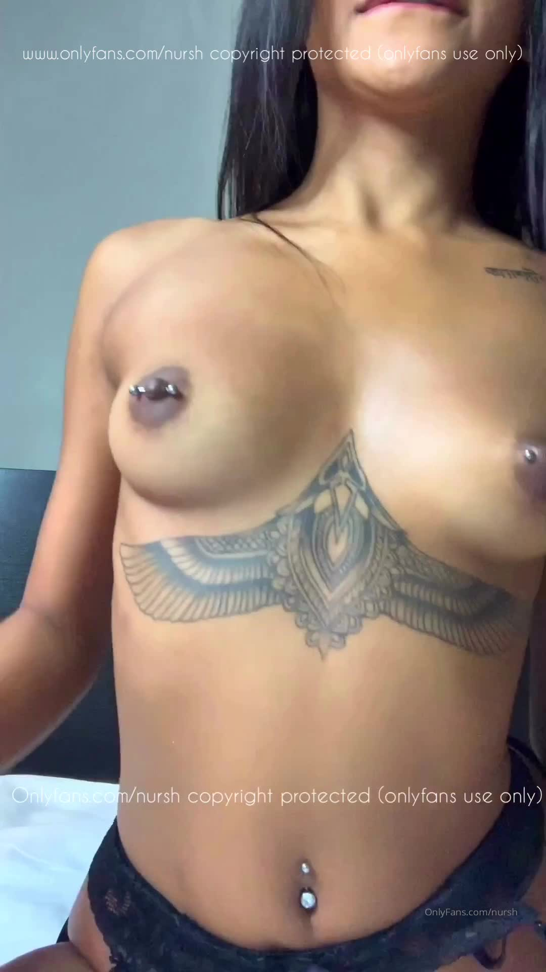 Sexy And Hot I Love her Check comment for More👇👇