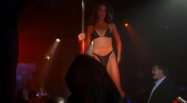 Watch Shannon Elizabeth - Dish Dogs GIF by TheFappeningBlog.com (@thefappening.so) on Gfycat. Discover more related GIFs on Gfycat