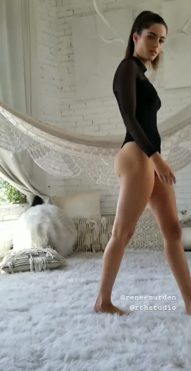 Great Booty