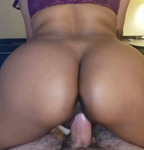 Who loves being ridden reverse cowgirl? ;)