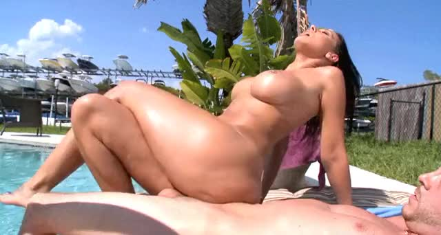 rachel Starr - Cross The Legs, Squeeze The Twat