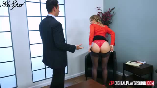 Watch Digital Playground - Giselle Palmer by gdatruth on RedGIFs.com, the best porn GIFs site. RedGIFs is the leading free porn GIFs site in the world. Browse millions of hardcore sex GIFs and the NEWEST...