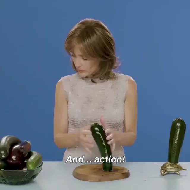 Watch Gillian Anderson Sex Education GIF by TheFappeningBlog.com (@thefappening.so) on Gfycat. Discover more gillian anderson GIFs on Gfycat