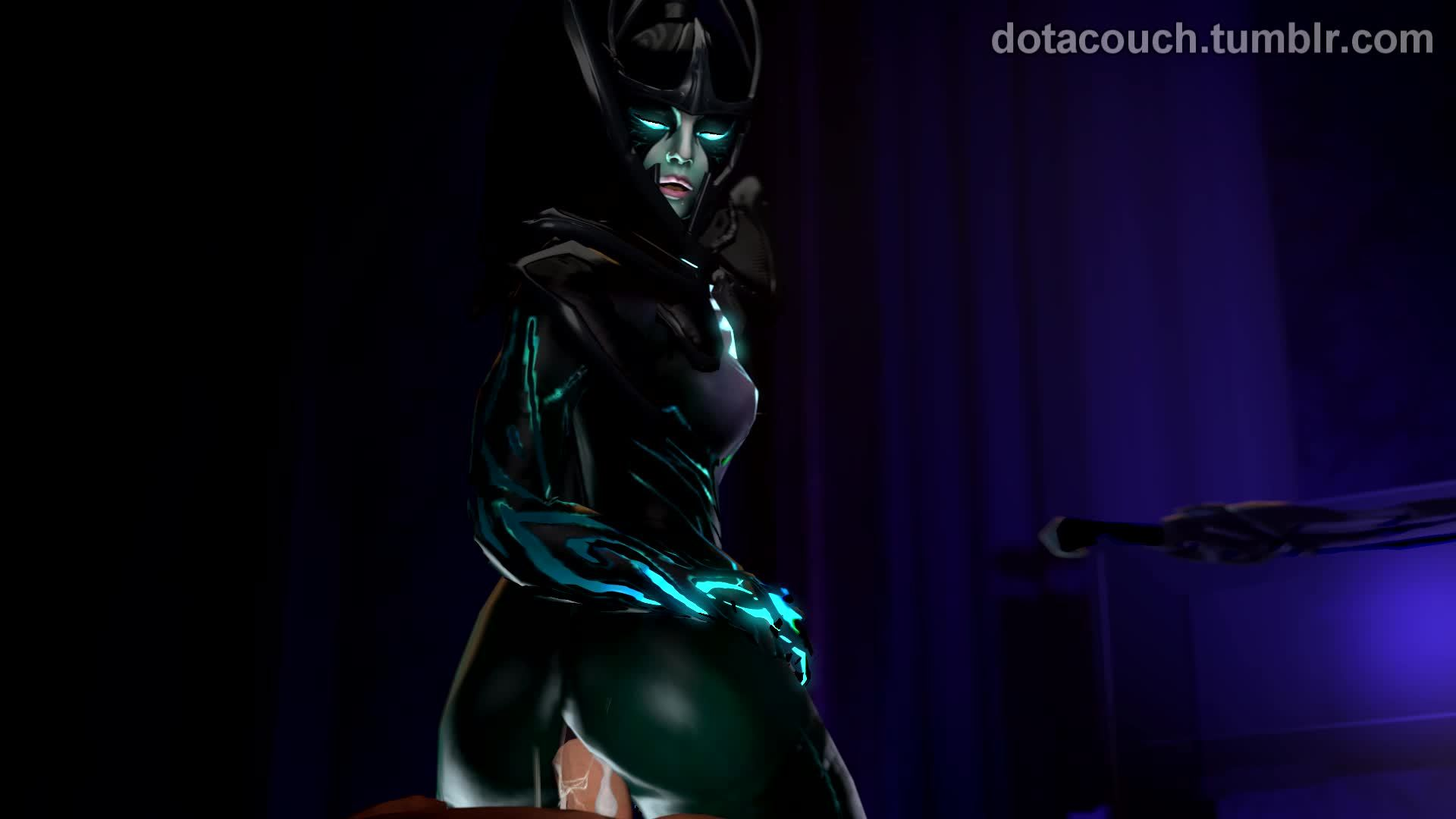 Dota2sex wallpaper sexy pictures